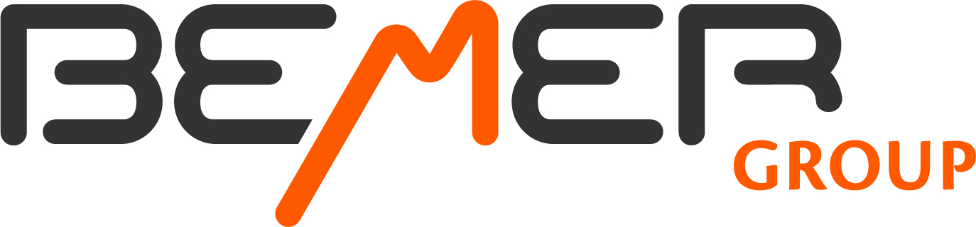 Bemer Group
